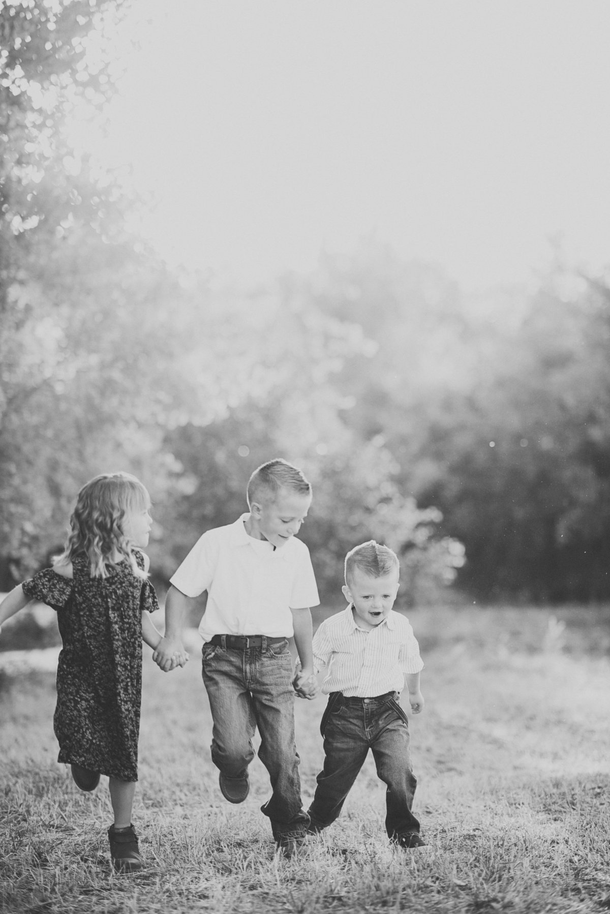 Idaho Falls Family Photographer29