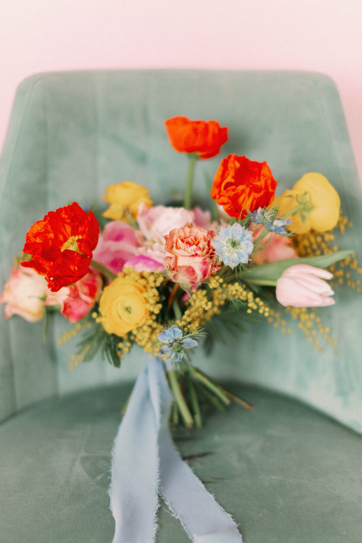 Styled Shoot -138
