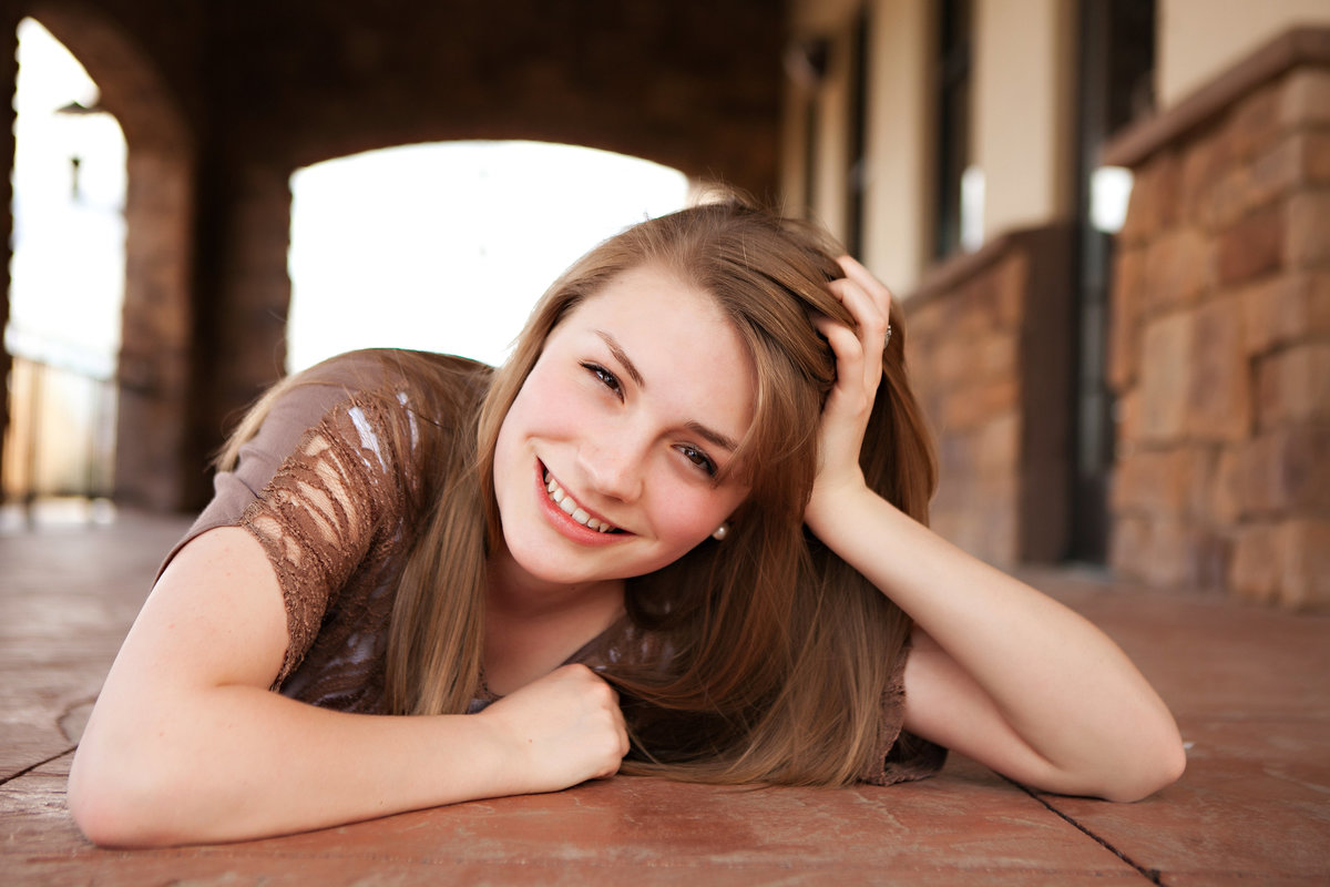 Boise-idaho-meridian-rocky-eagle-nampa-kuna-emmett-mccall-high-school-senior-photographer-lee-ann-norris057