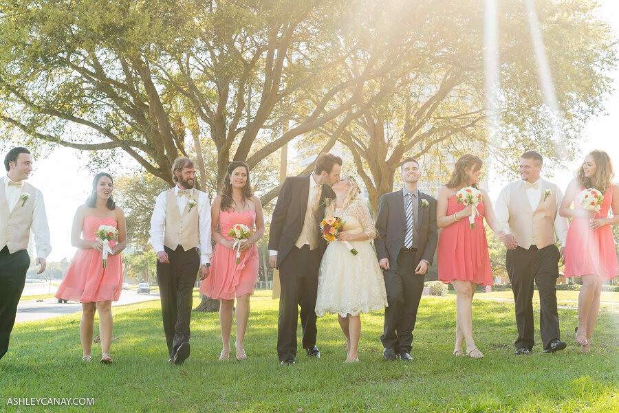 Florida-Wedding-Photographer-Ashley-Canay-10