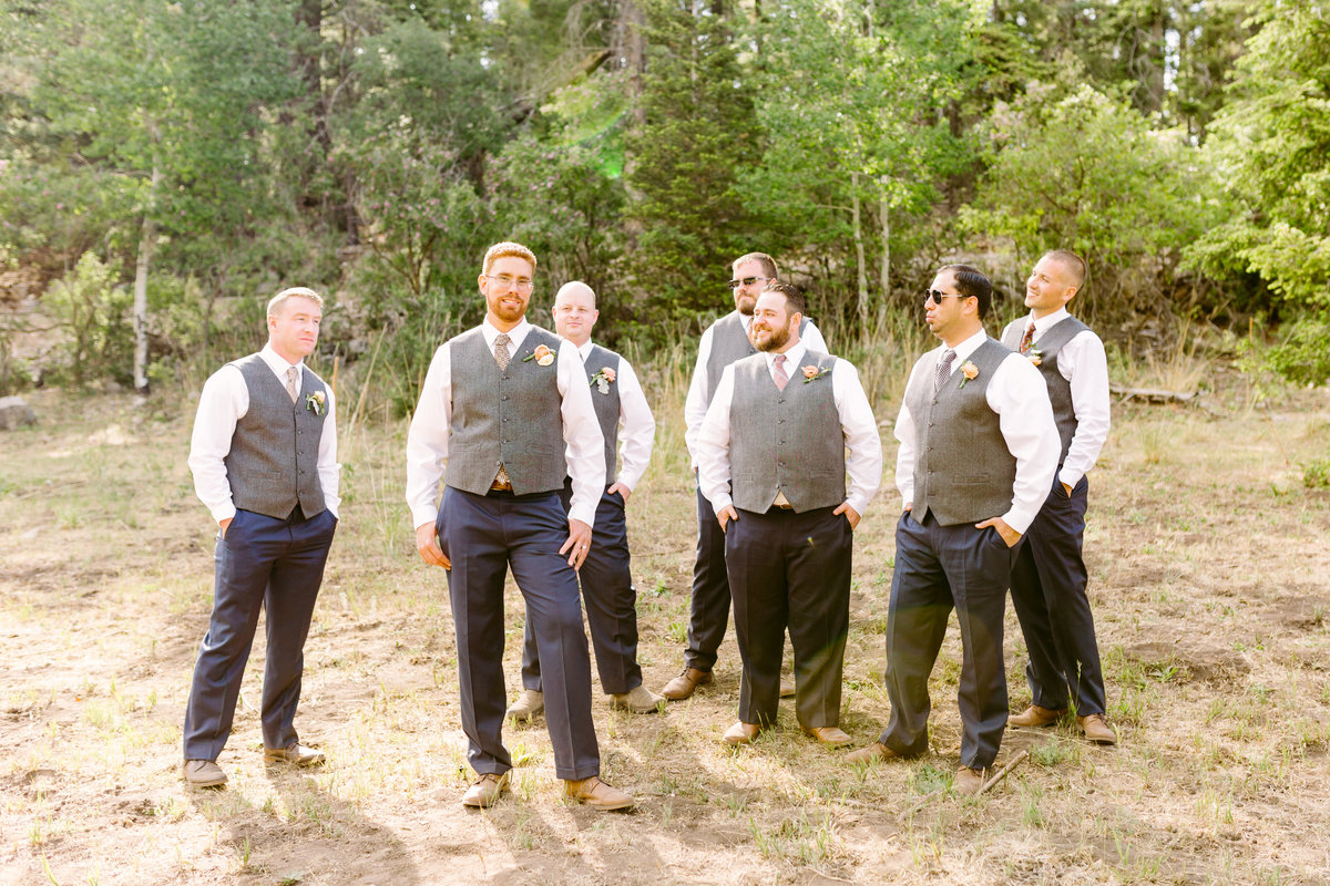 Albuquerque Outdoor Country Wedding Photographer_www.tylerbrooke.com_Kate Kauffman-33