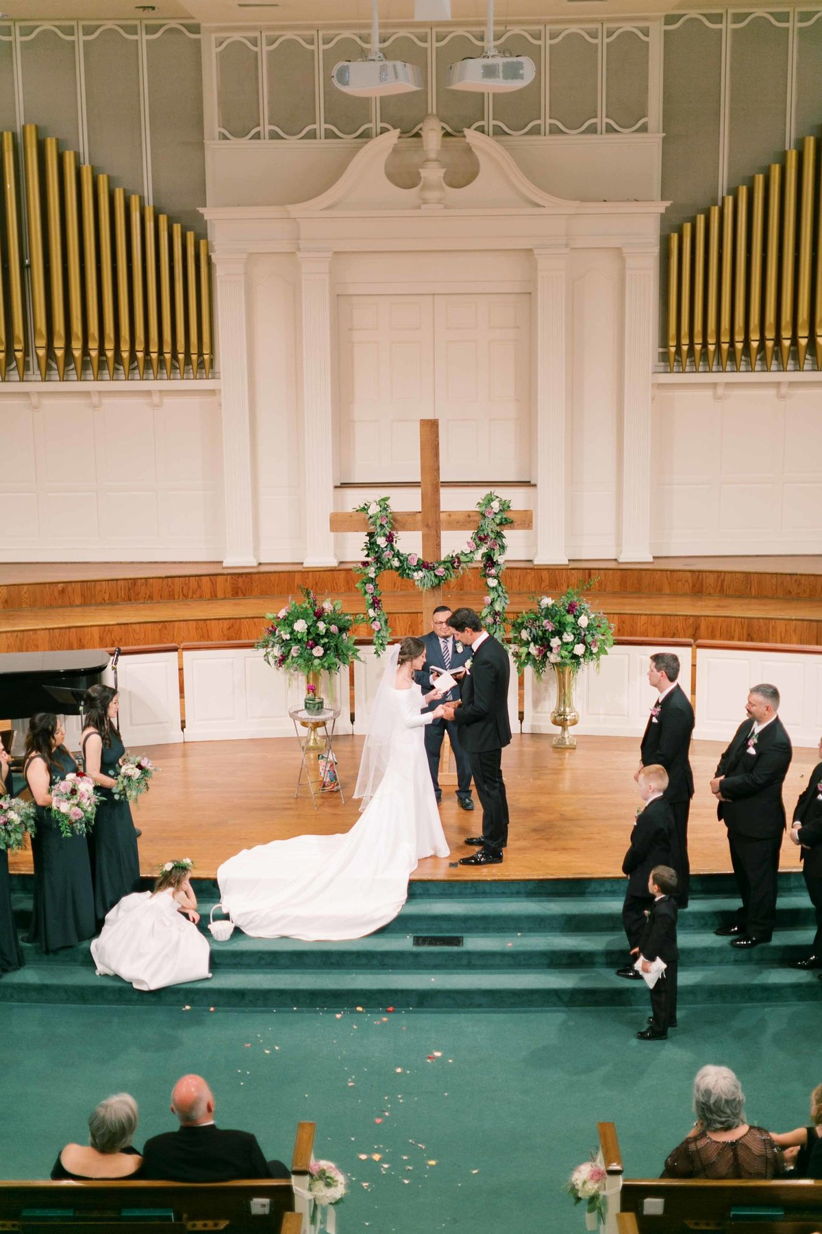 Angel_owens_photography_wedding_oliviarobert133
