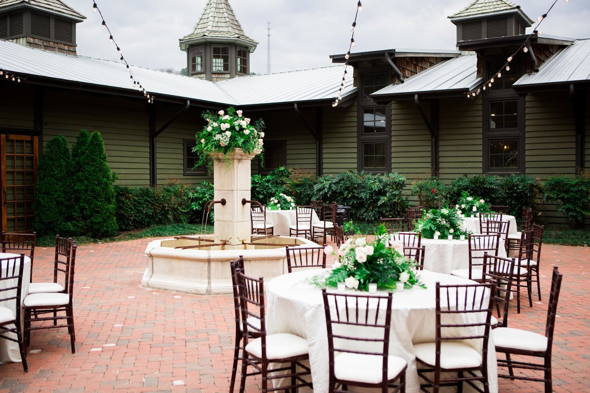 Windwood_Equestrian_Outdoor_Farm_Wedding_VenueArden_Best_Alabama_Birmingham244