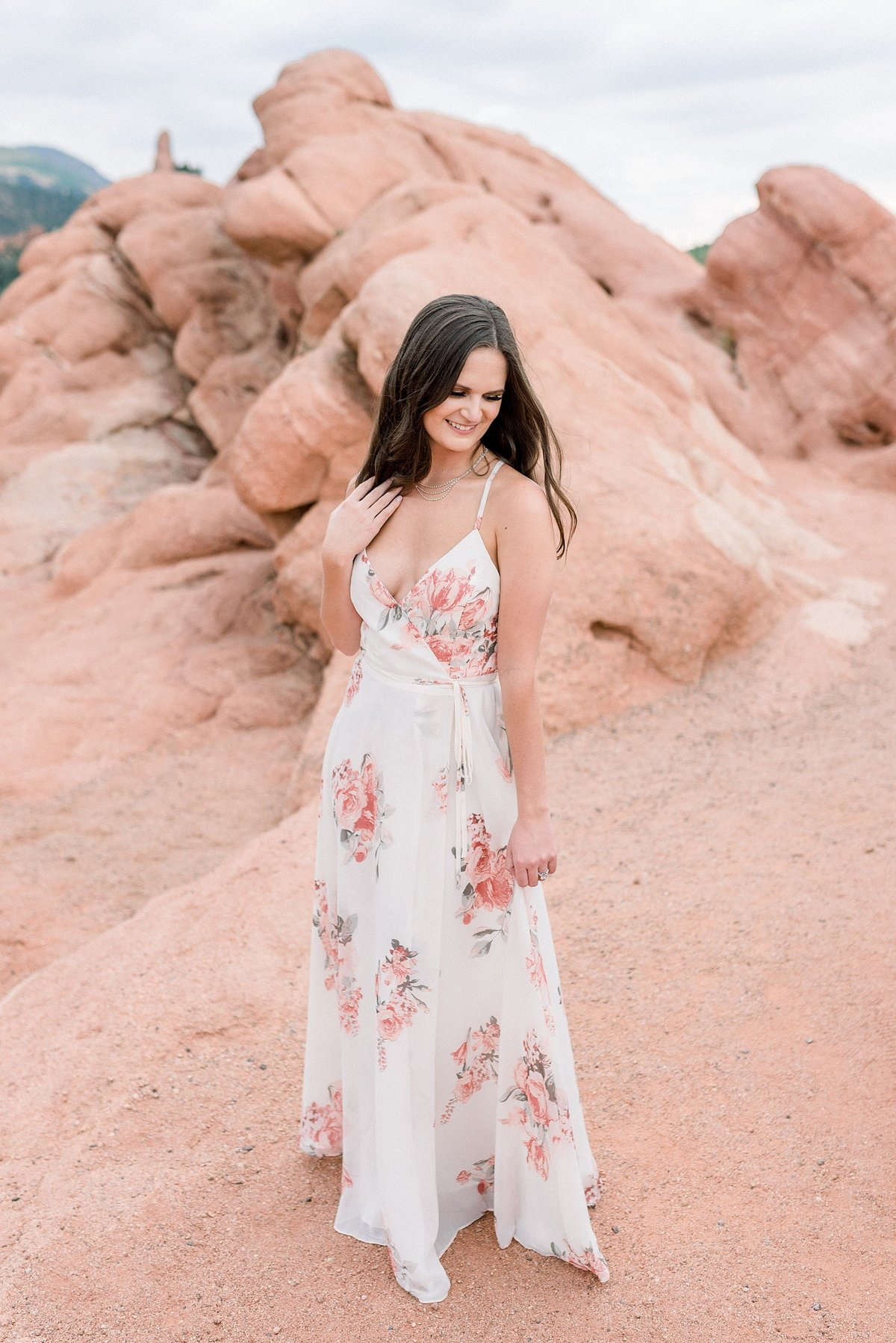 Denver Wedding Photographer_0035