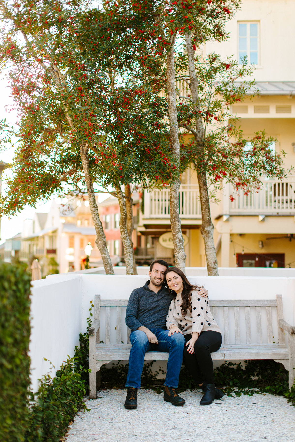 karley-and-shiloh-rosemary-beach-engagement-session-2