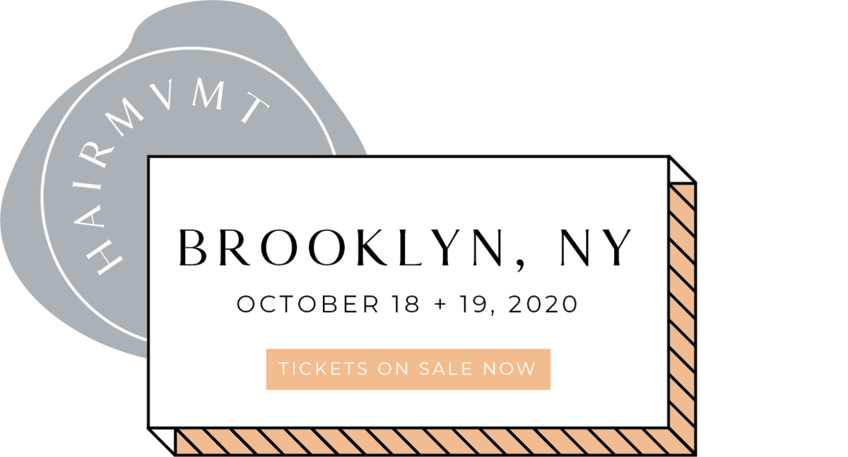 HAIRMVMT_event page_header_brooklyn