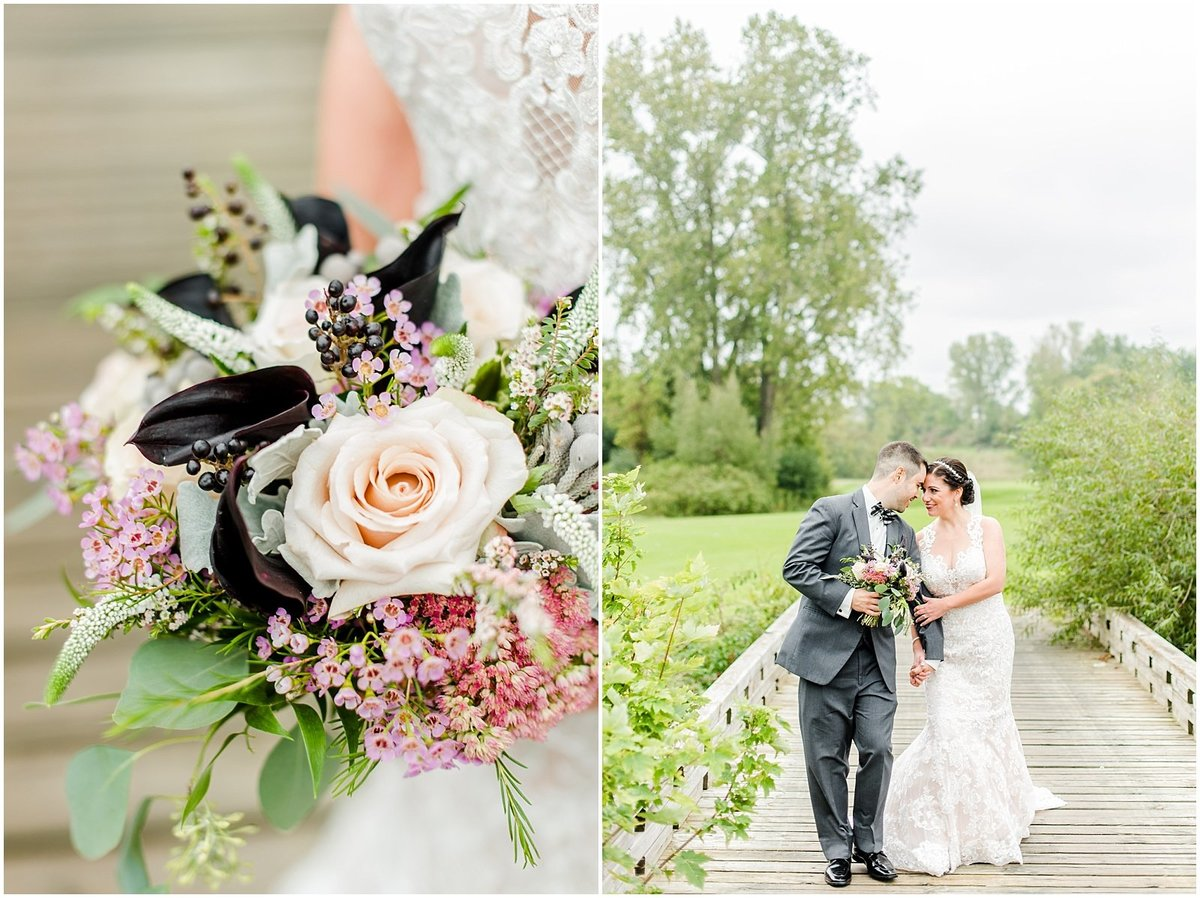 firerock-golf-course-wedding-bride-groom-bouquet