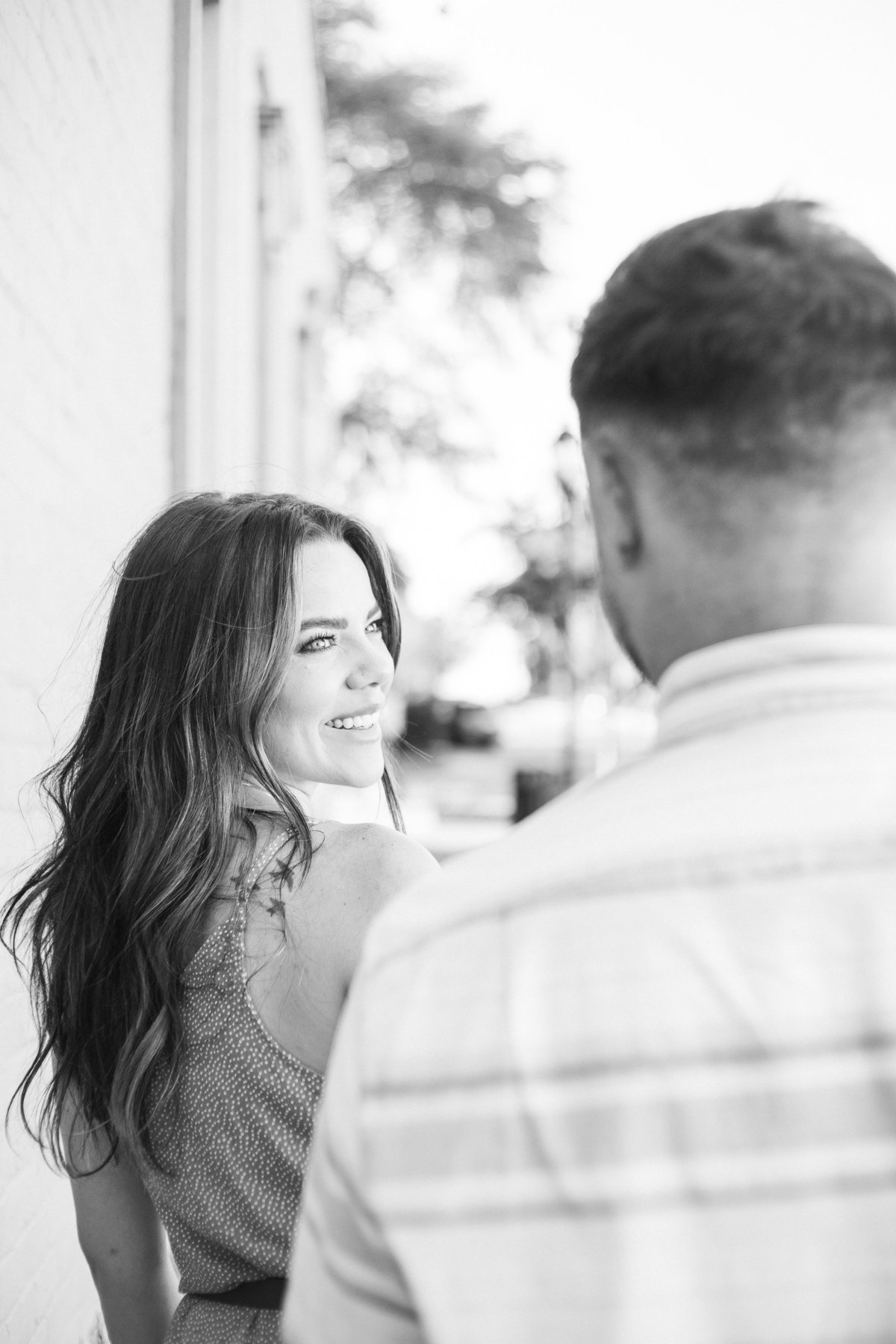 atlanta photographer engagement session downtown lawrenceville-22