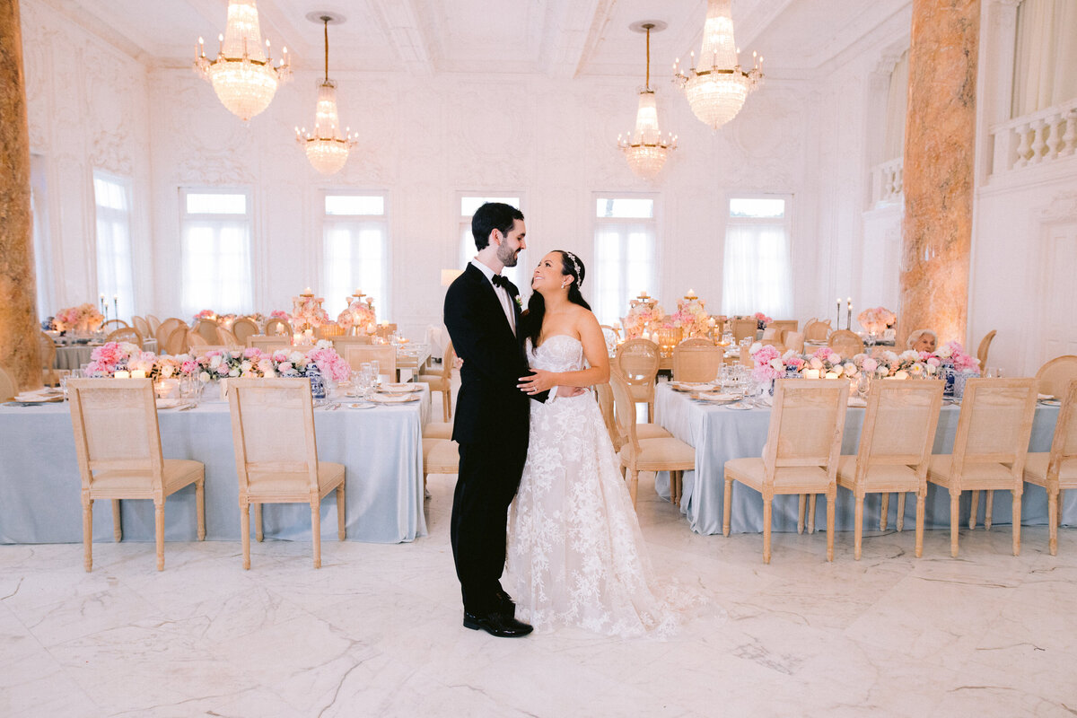 AntiguoCasinodePuertoRicoWedding_102