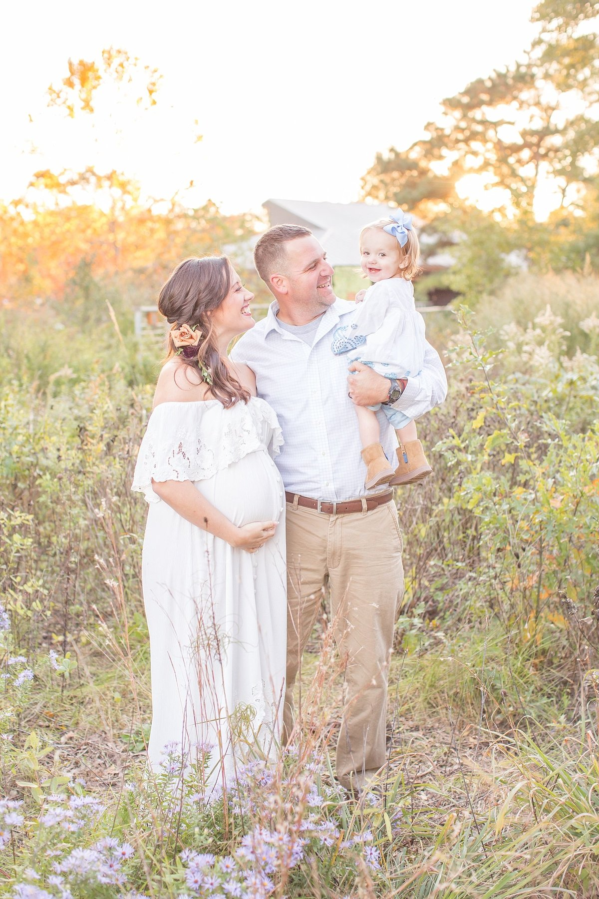 Maryland-maternity-session-jess-becker-photography-10
