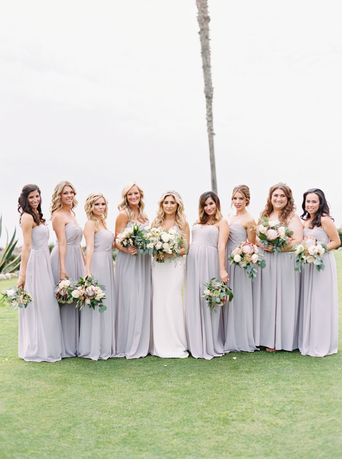 nicoleclareyphotography_evan+jeff_laguna beach_wedding_0001