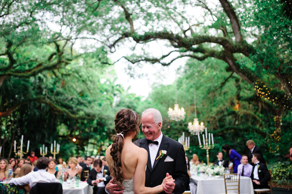 A Miami wedding photographer-170