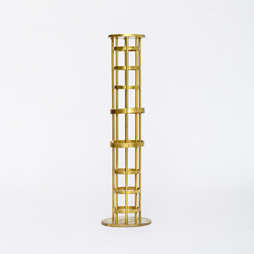 Toronto-Lucite-Rental-Pedestal-Display-Rental49