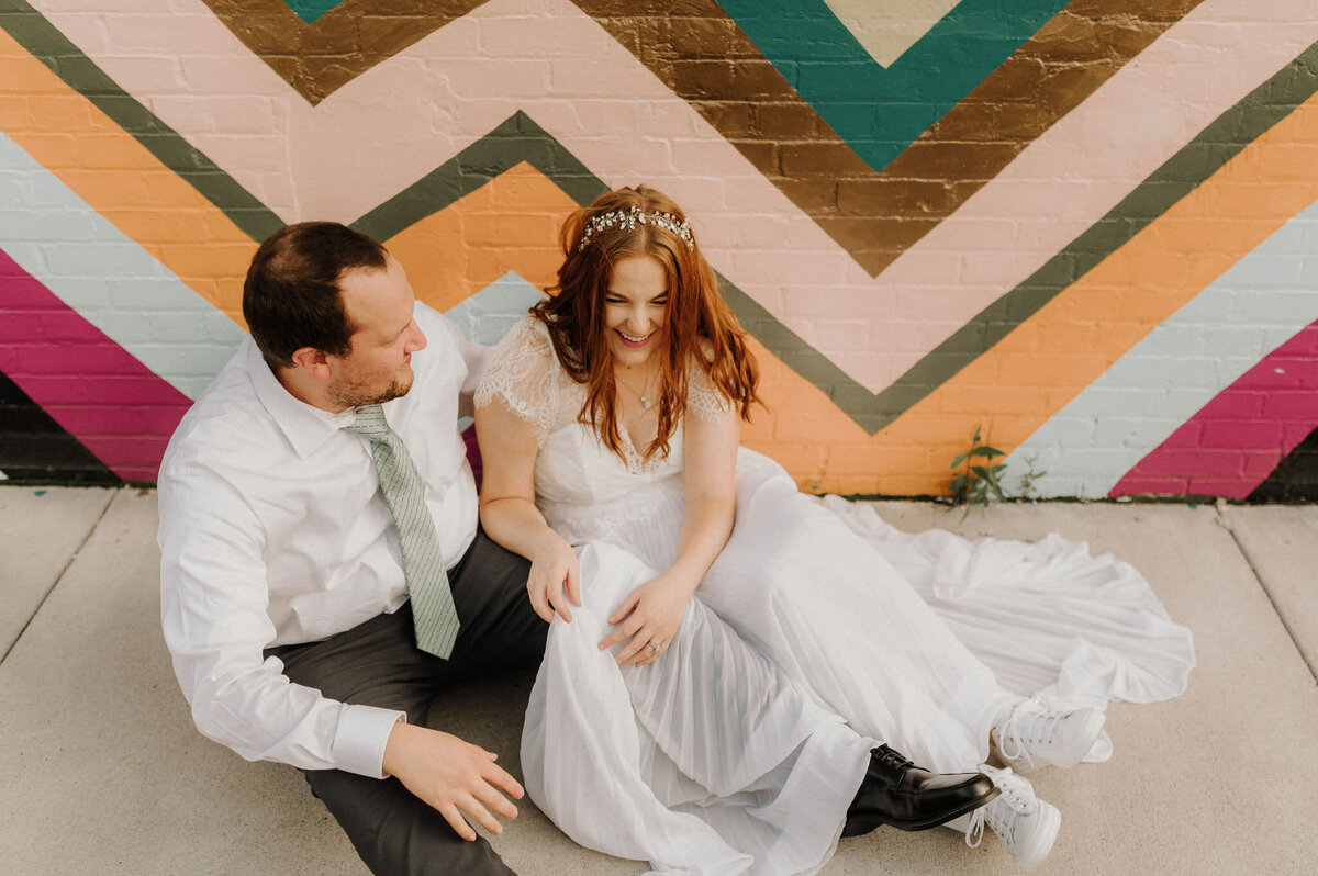 wi-courthouse-elopement115