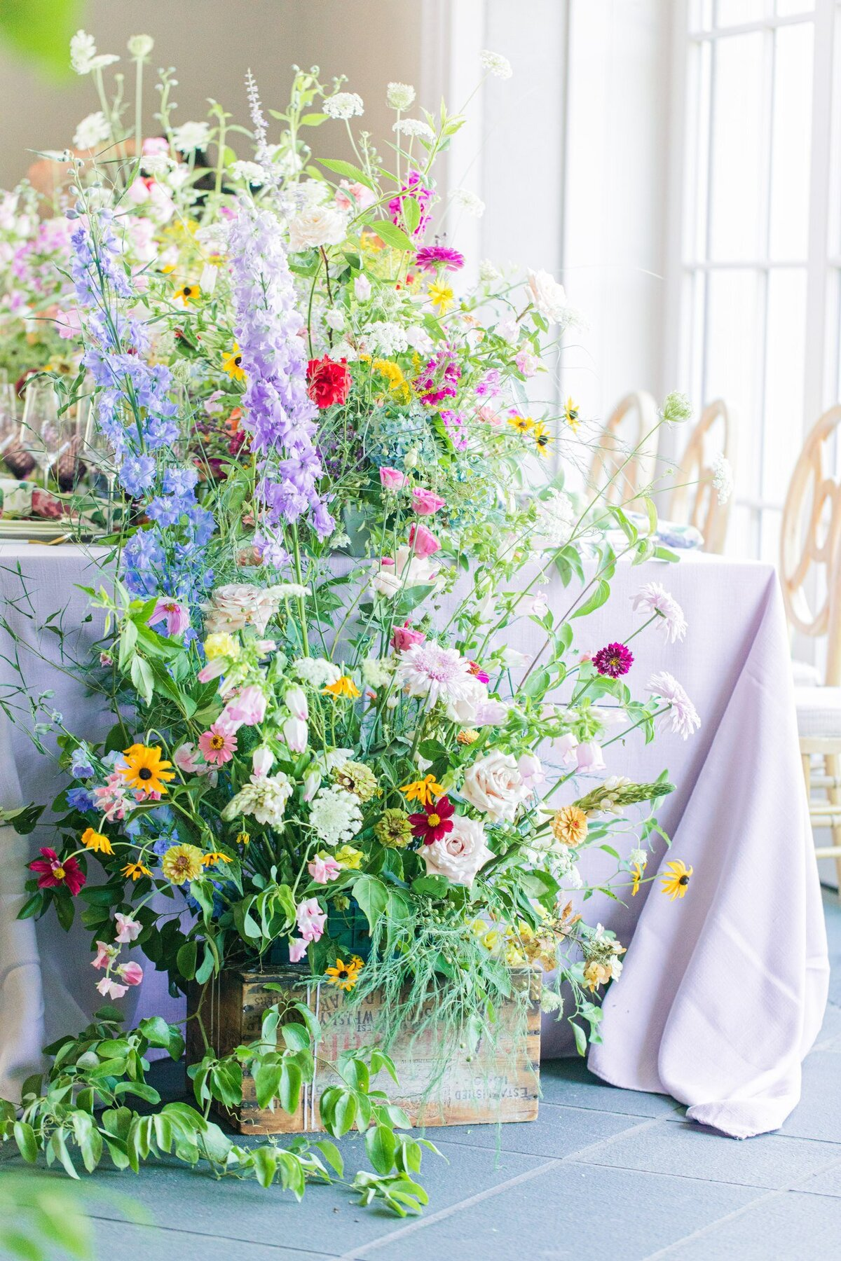 Colorful_Inspired_Wedding_Palette_inside_the_Sunroom_at_the_Park_Chateau_Estate_and_Gardens_in_East_Brunswick-32