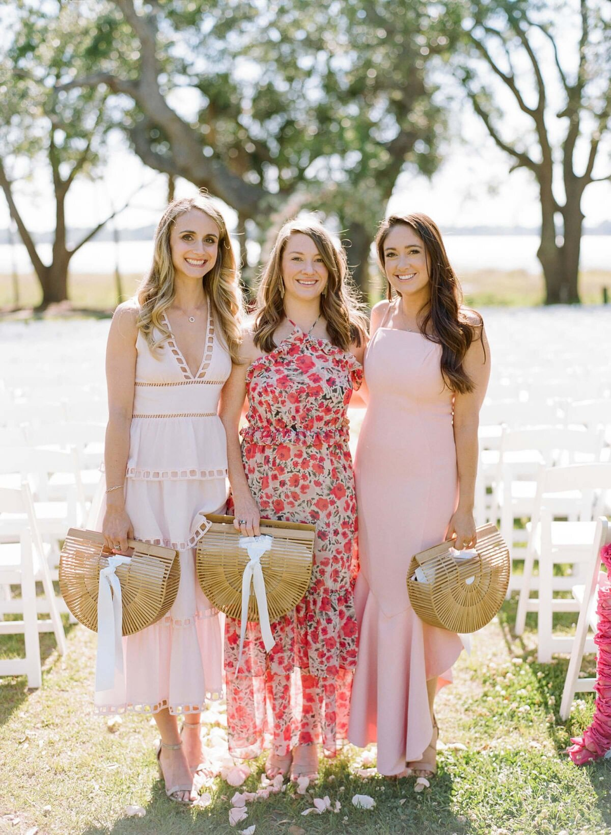Lowndes-Grove-wedding_0098