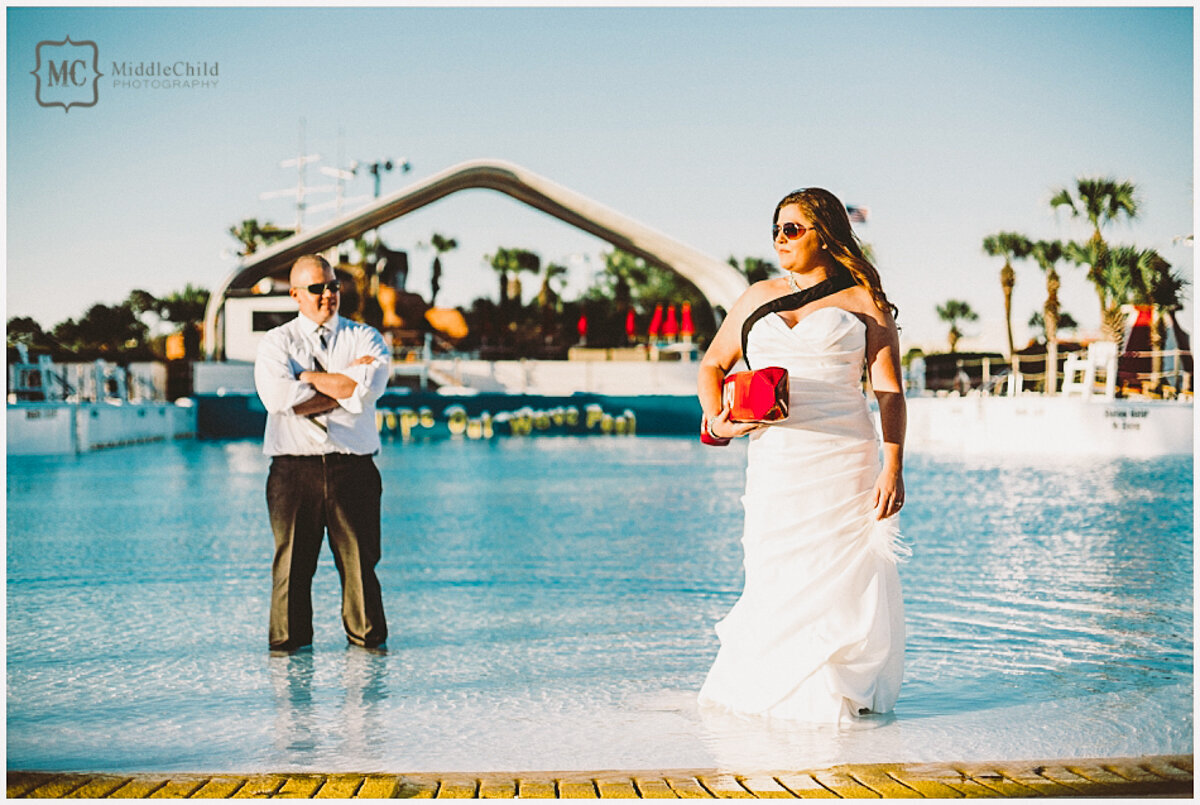 trash the dress (2 of 2)