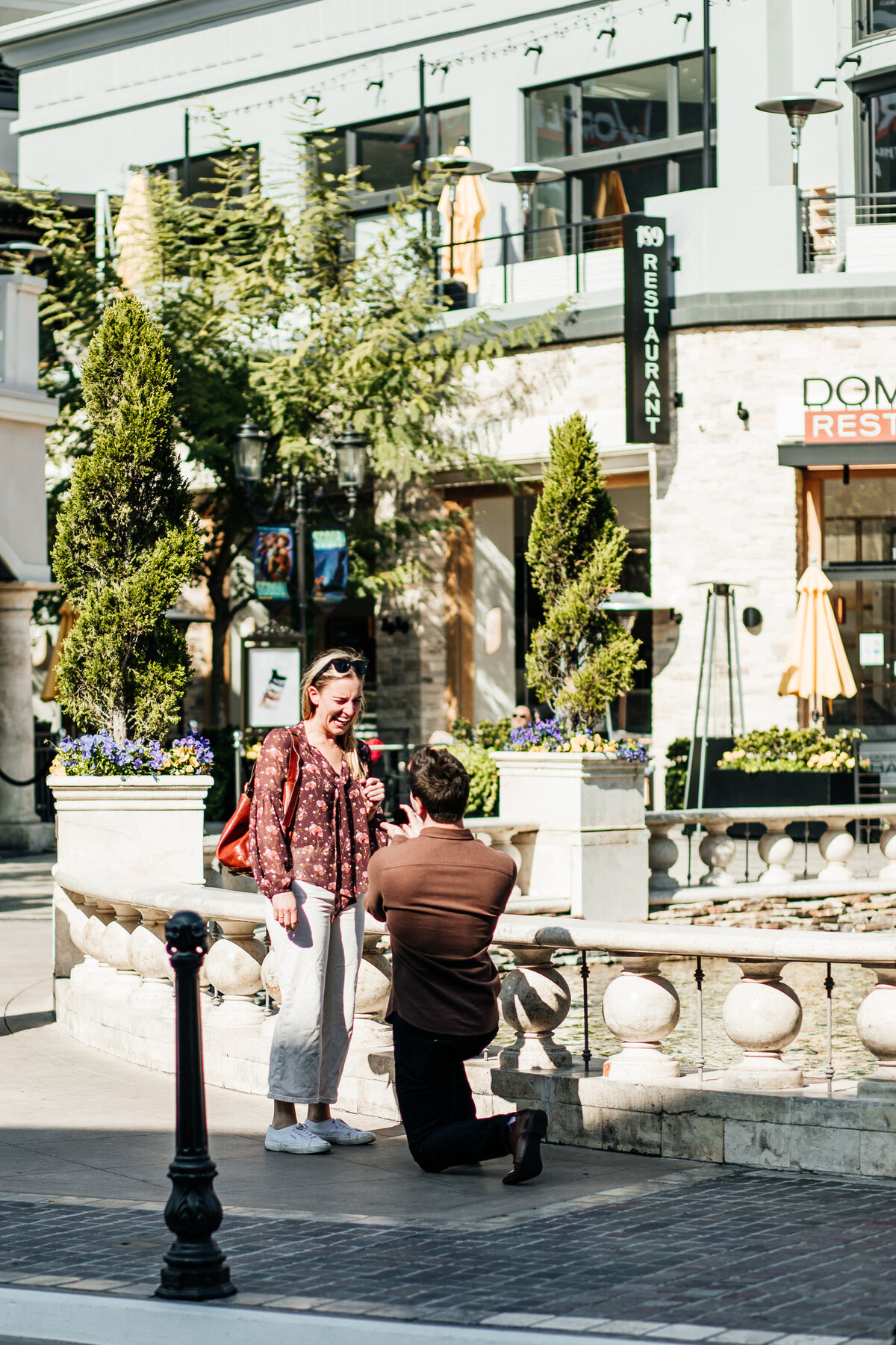 los-angeles-proposal-beverly-hills-socal-wedding-photographer-2