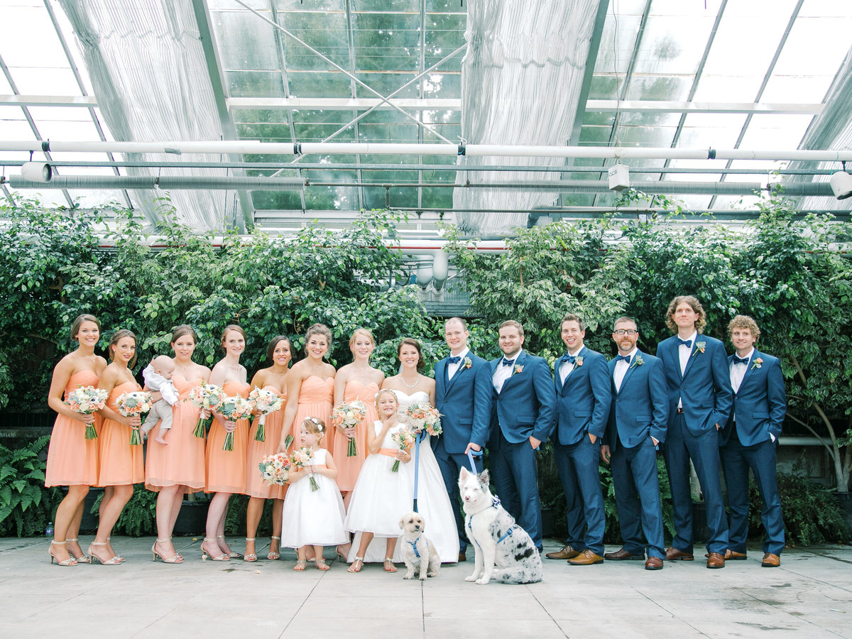 DESTINATION WEDDING Photography-1037