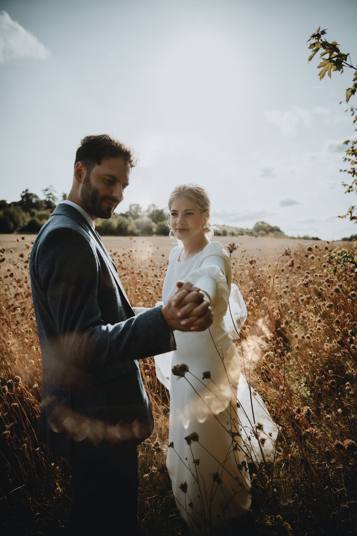 Katie & James-474