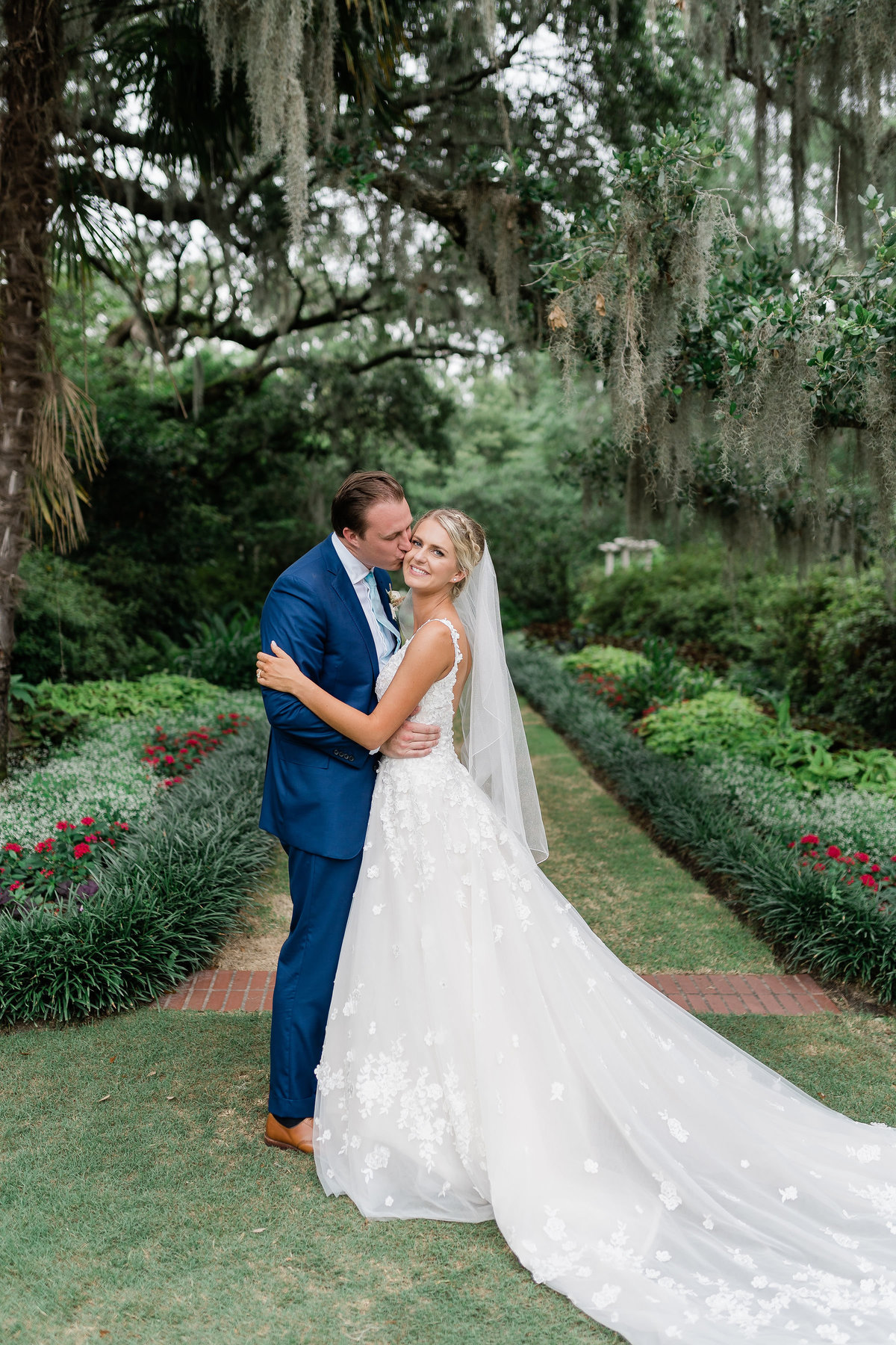 Destination wedding photographers, wilmington nc wedding photographers, north carolina wedding photo and video