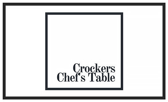 Crockers_chefs_table