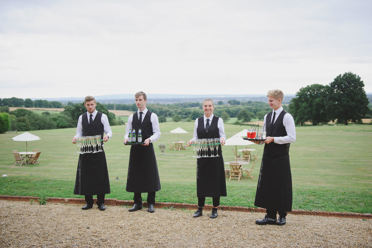 fine-art-wedding-photographer-country-wedding-surrey-30
