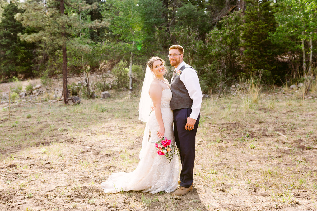 Albuquerque Outdoor Country Wedding Photographer_www.tylerbrooke.com_Kate Kauffman-1