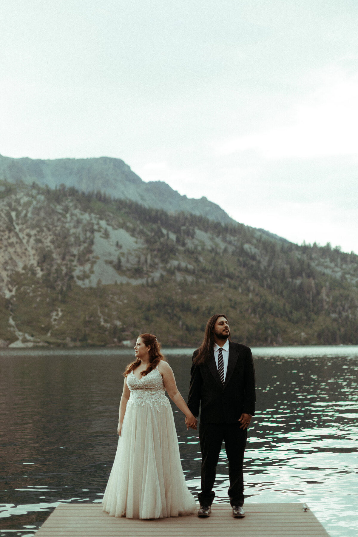 Lake-tahoe-elopement-packages-J&R-11