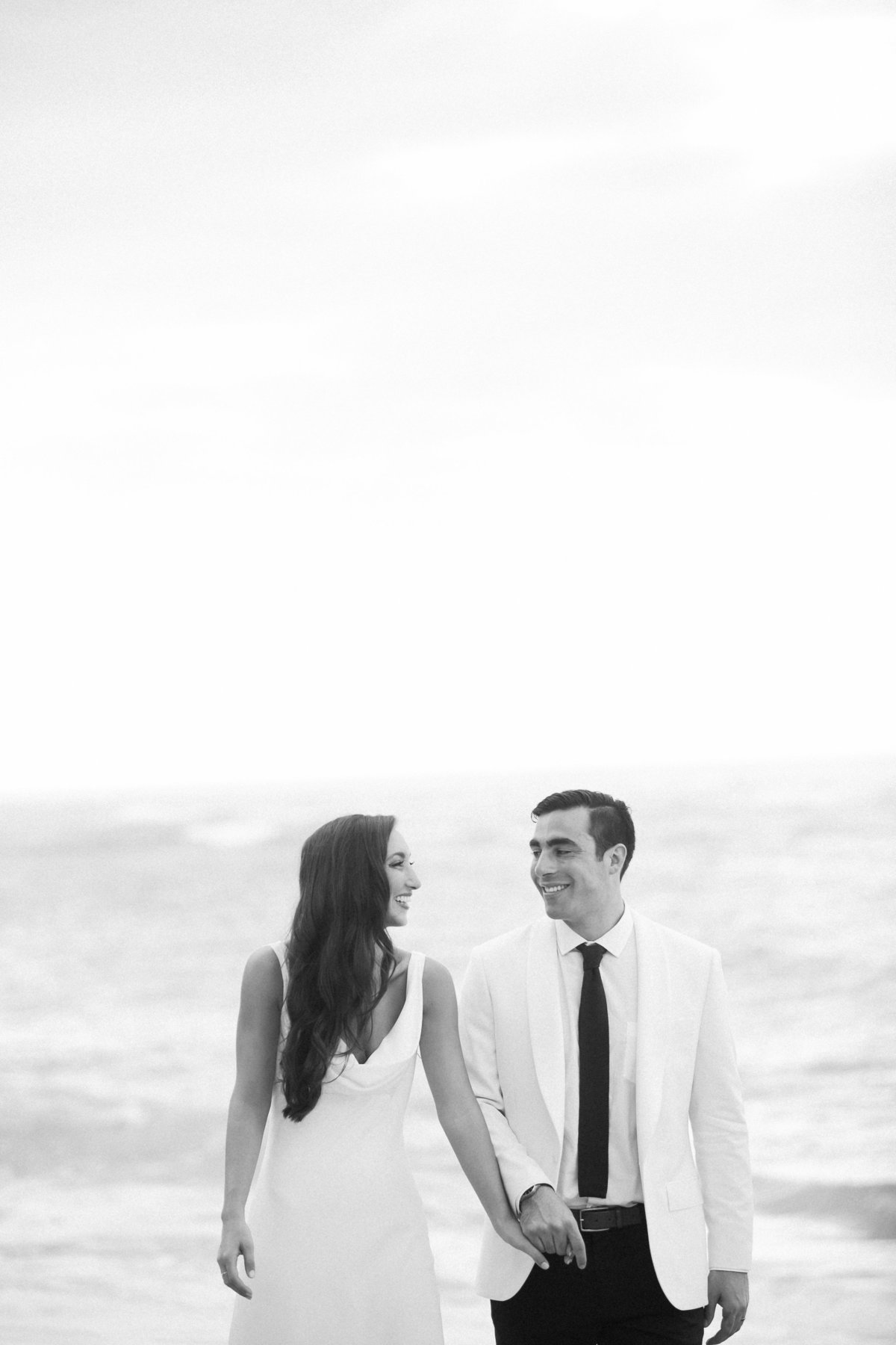 puertoricodestinationwedding - 33