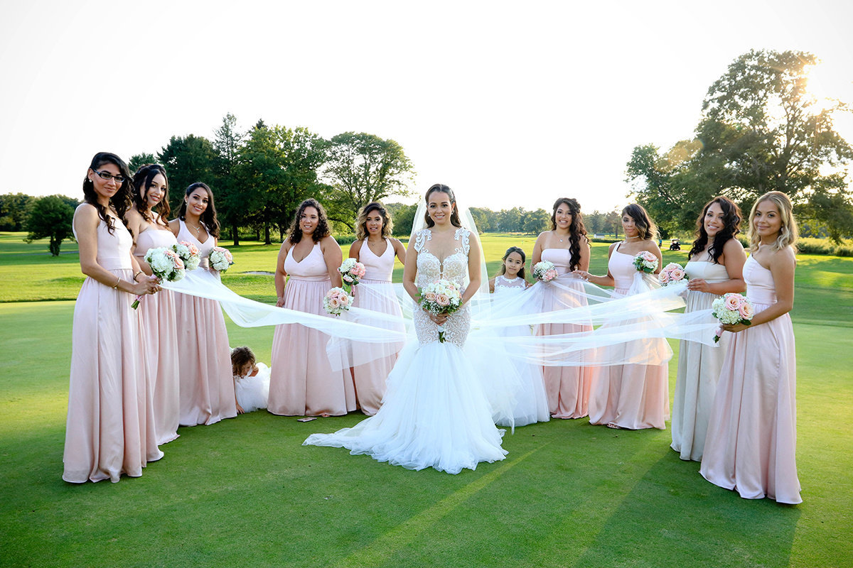 indian-spring-country-club-wedding-photos-eveliophoto-721_websize