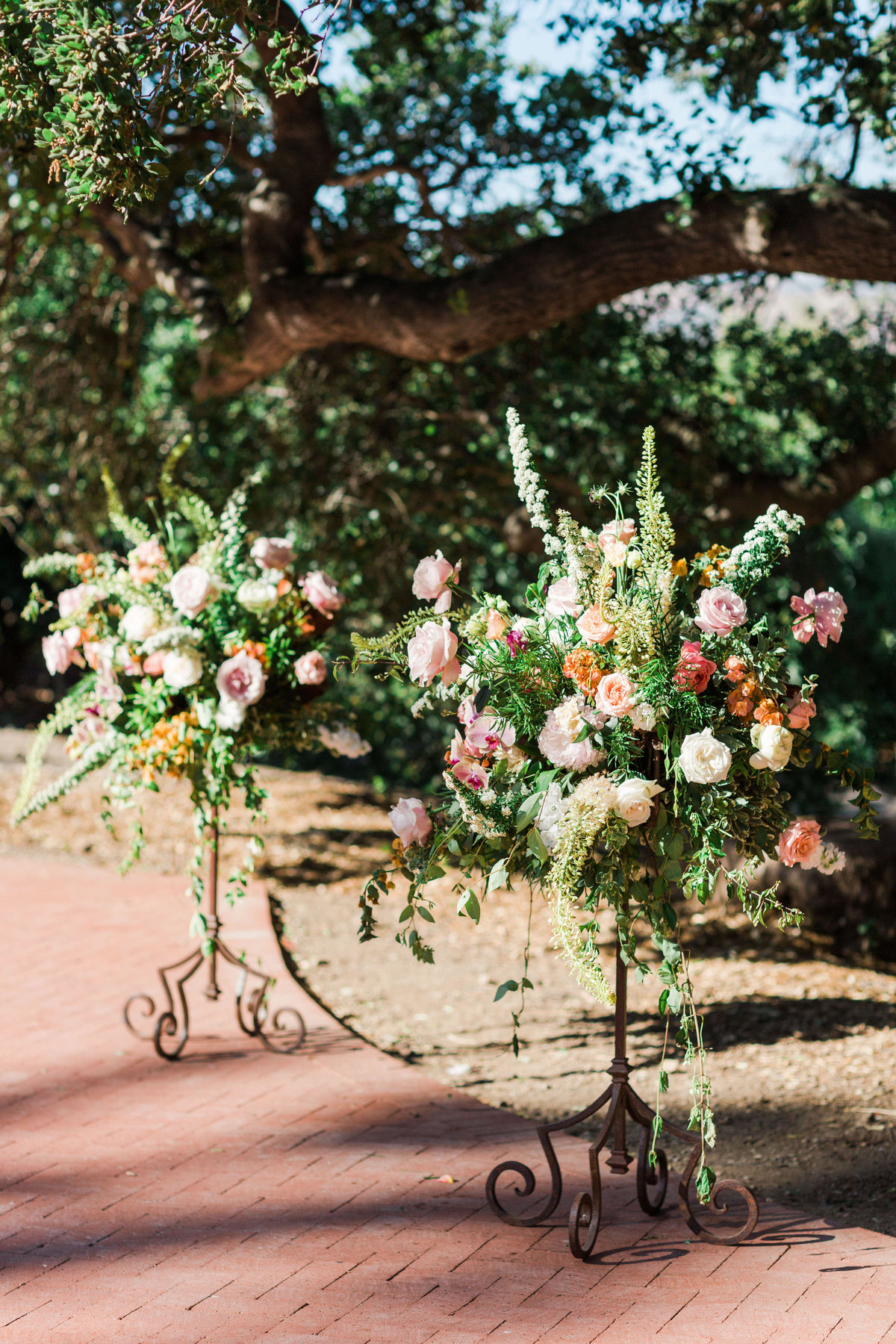 Quail_Ranch_Blush_California_Wedding_Valorie_Darling_Photography - 103 of 151
