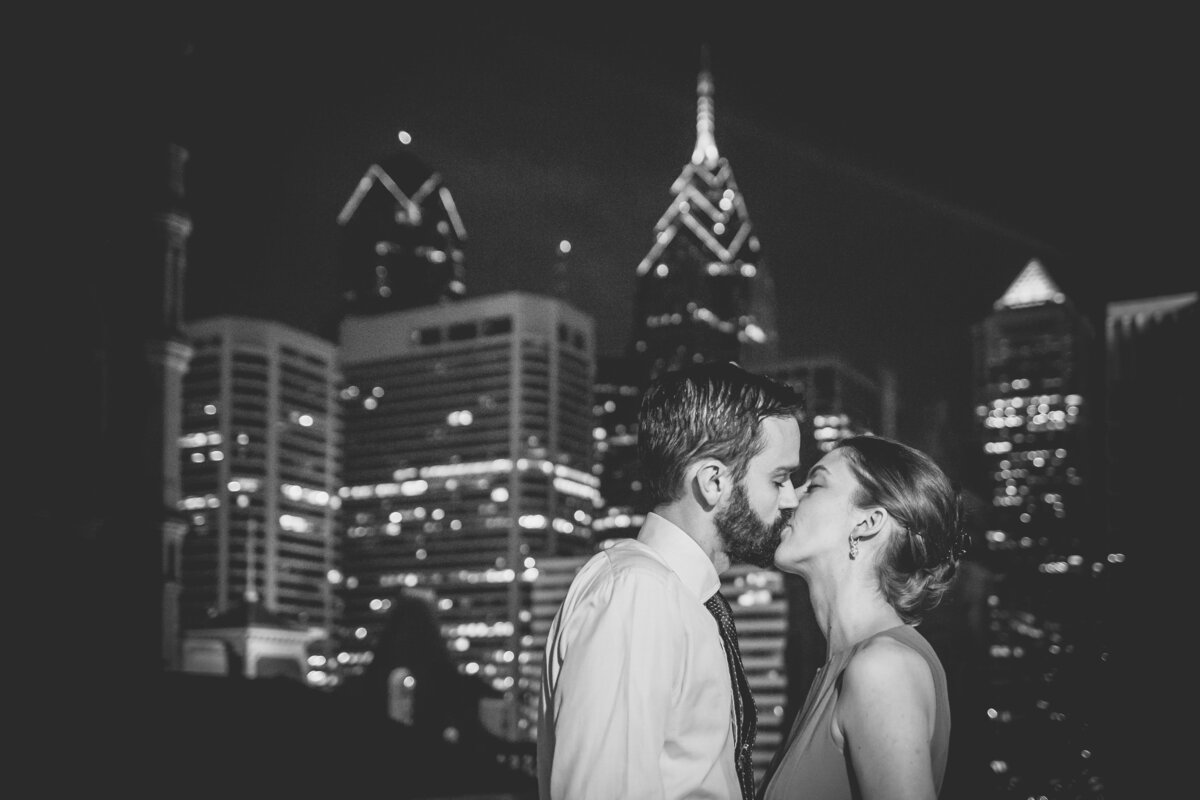 Philadelphia-engagement-photographer-Abhi-Sarkar-Photography-77