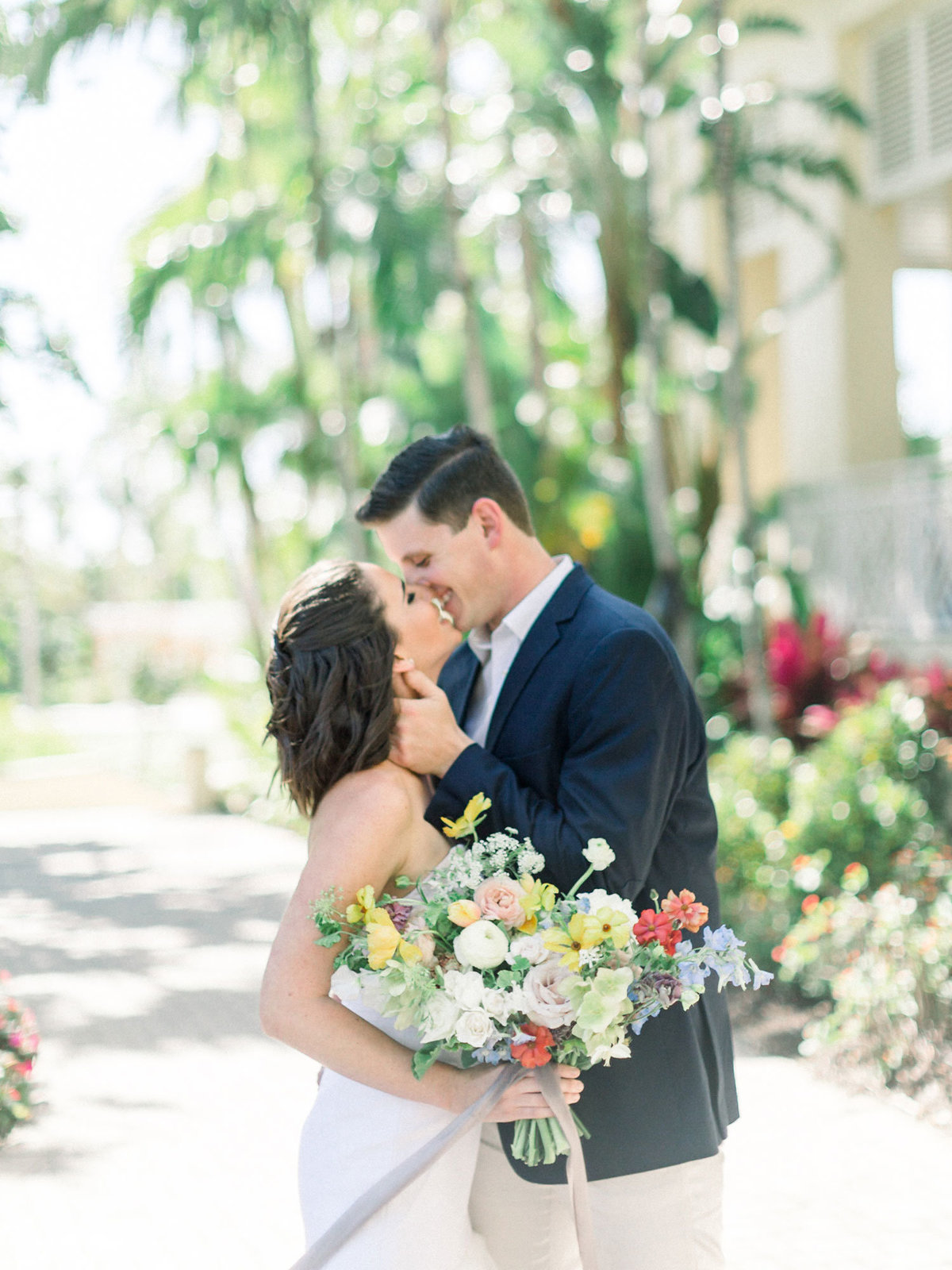 hyatt-regency-coconut-point-wedding-photos-1006