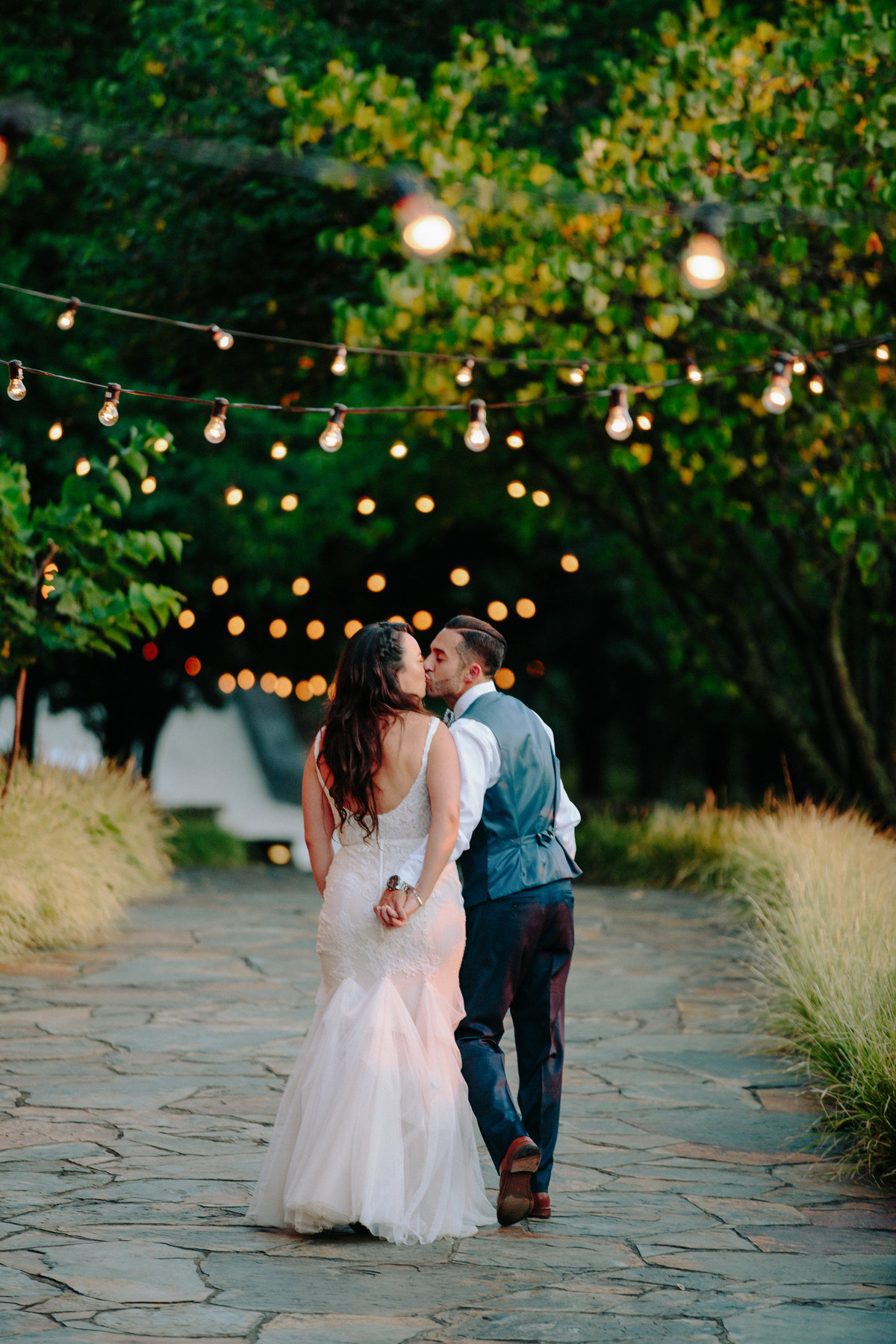 chalk-hill-wedding-wine-country-1181