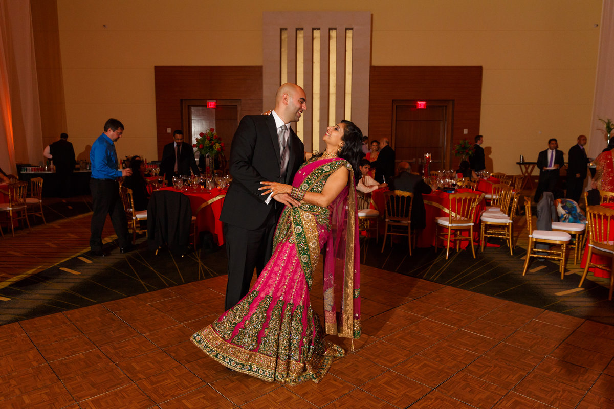 indian-weddings-puerto-rico092