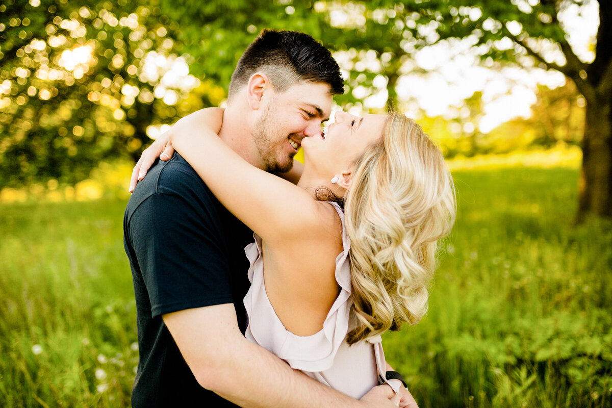 Caitlin and Luke Photography Wedding Engagement Luxury Illinois Destination Colorful Bright Joyful Cheerful Photographer19