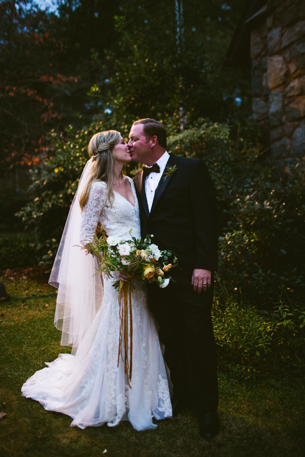 columbia-south-carolina-wedding-event-planner-jessica-rourke-098