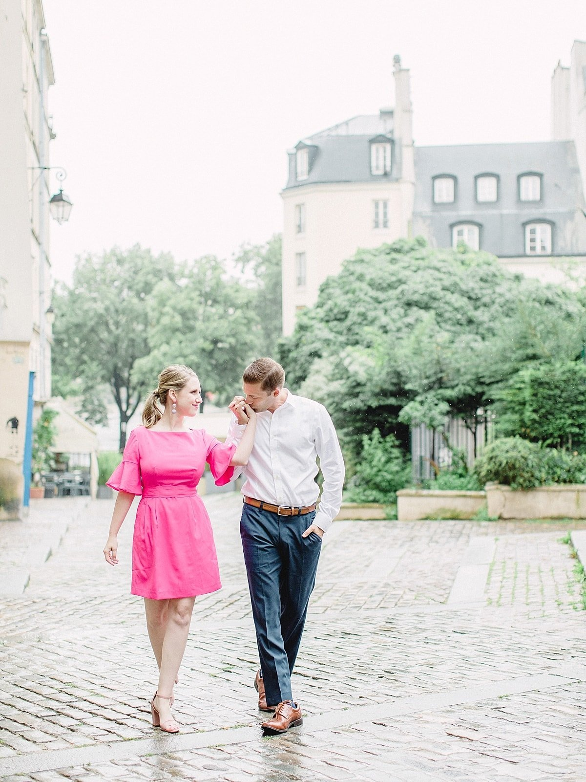 paris-photo-session-anniversary-alicia-yarrish-photography_34