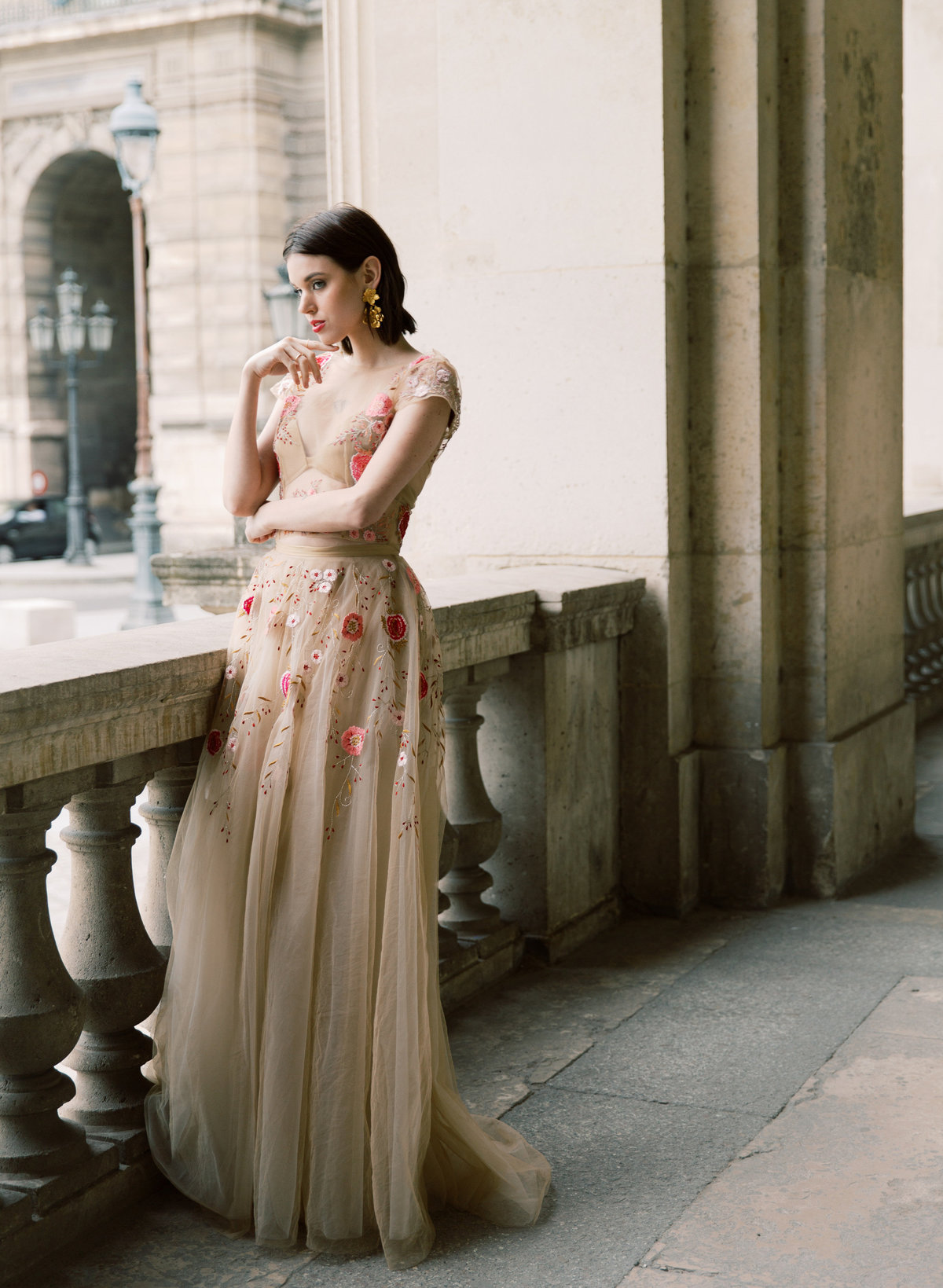 destination wedding photographer paris the lourve amelia soegijono 003