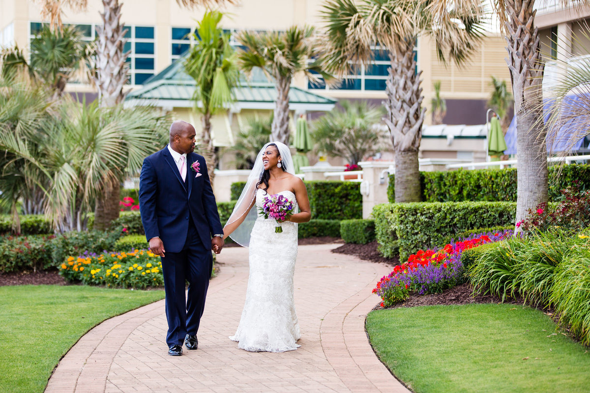 OceanaireWeddingbyDaissyTorresPhotography-138