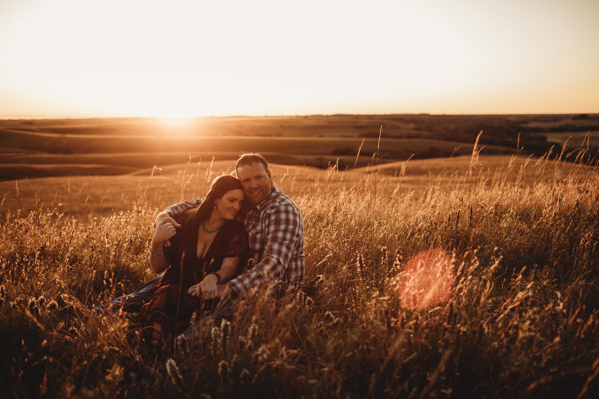 kansas-flint-hill-engagement-photos-native-roaming-16