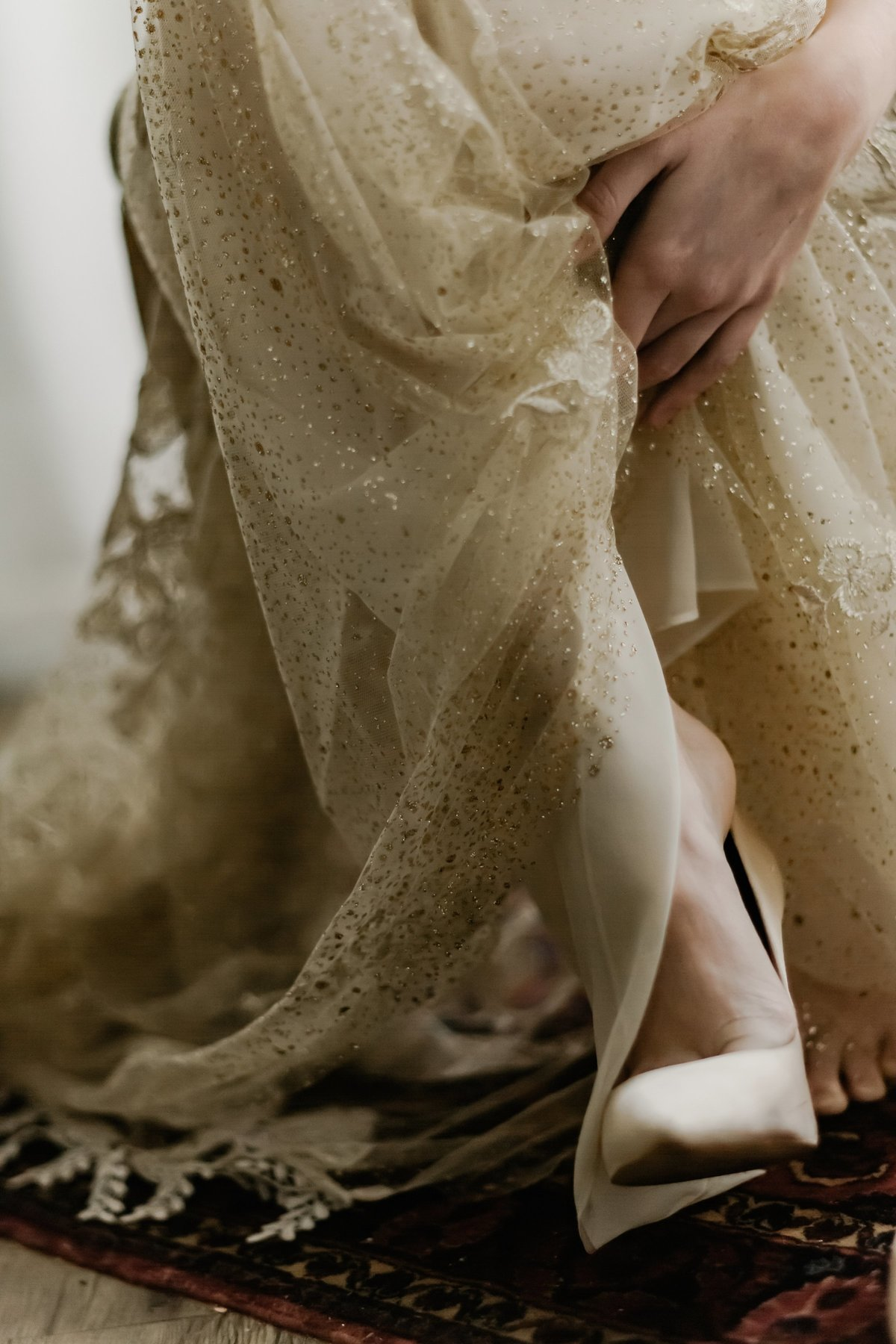 CJ for Claire Pettibone-3