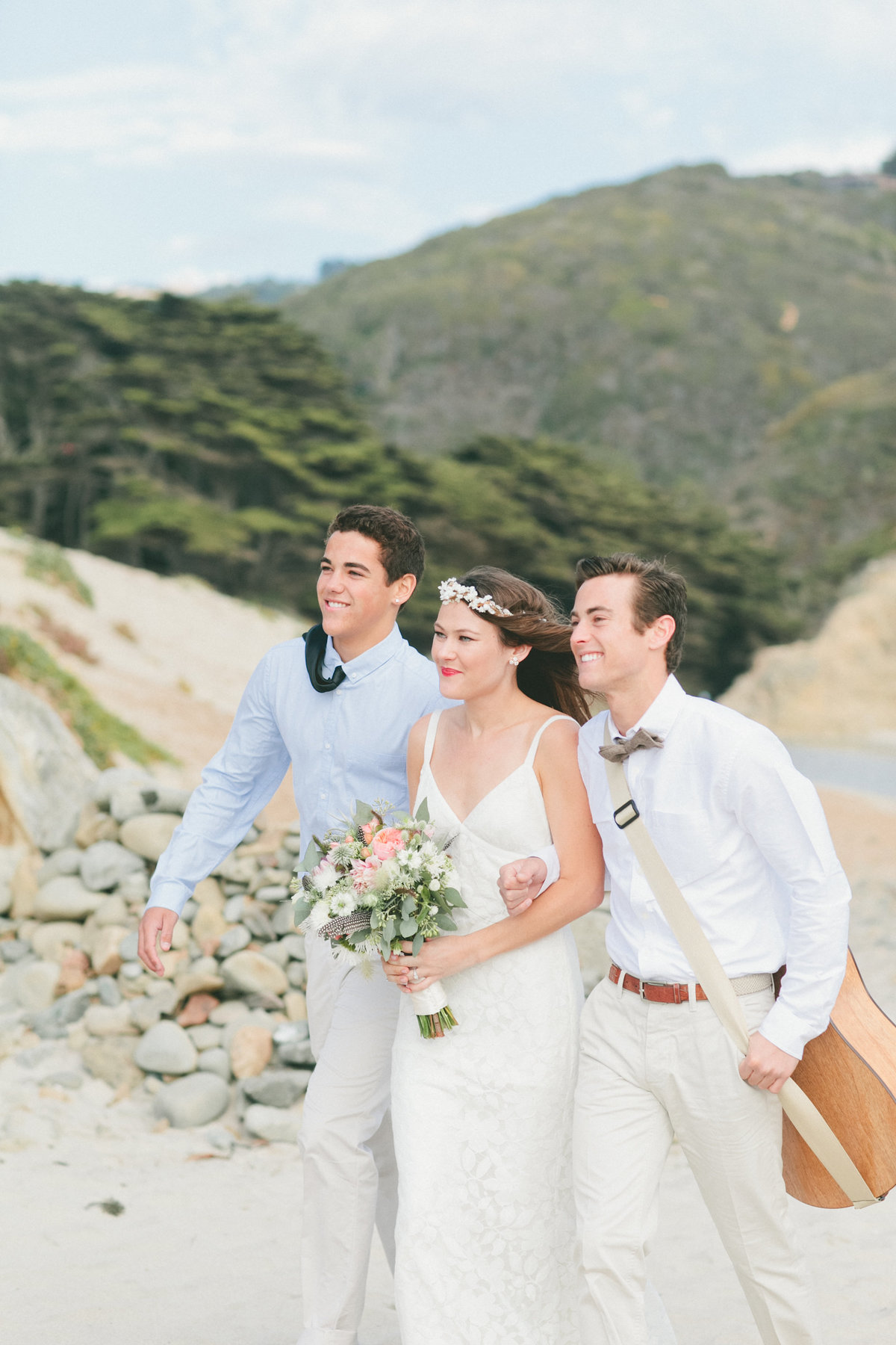 pfeiffer-beach-big-sur-california-wedding-photographer-381