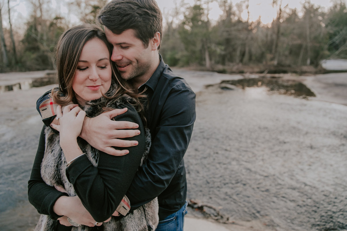 raleigh-engagement-photographer-christina&charles-0422