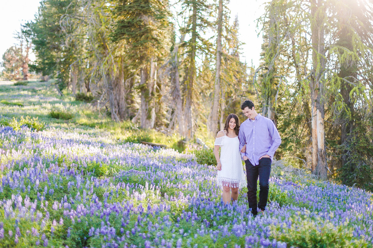 McCall Idaho Wedding Photographer_20160722_001