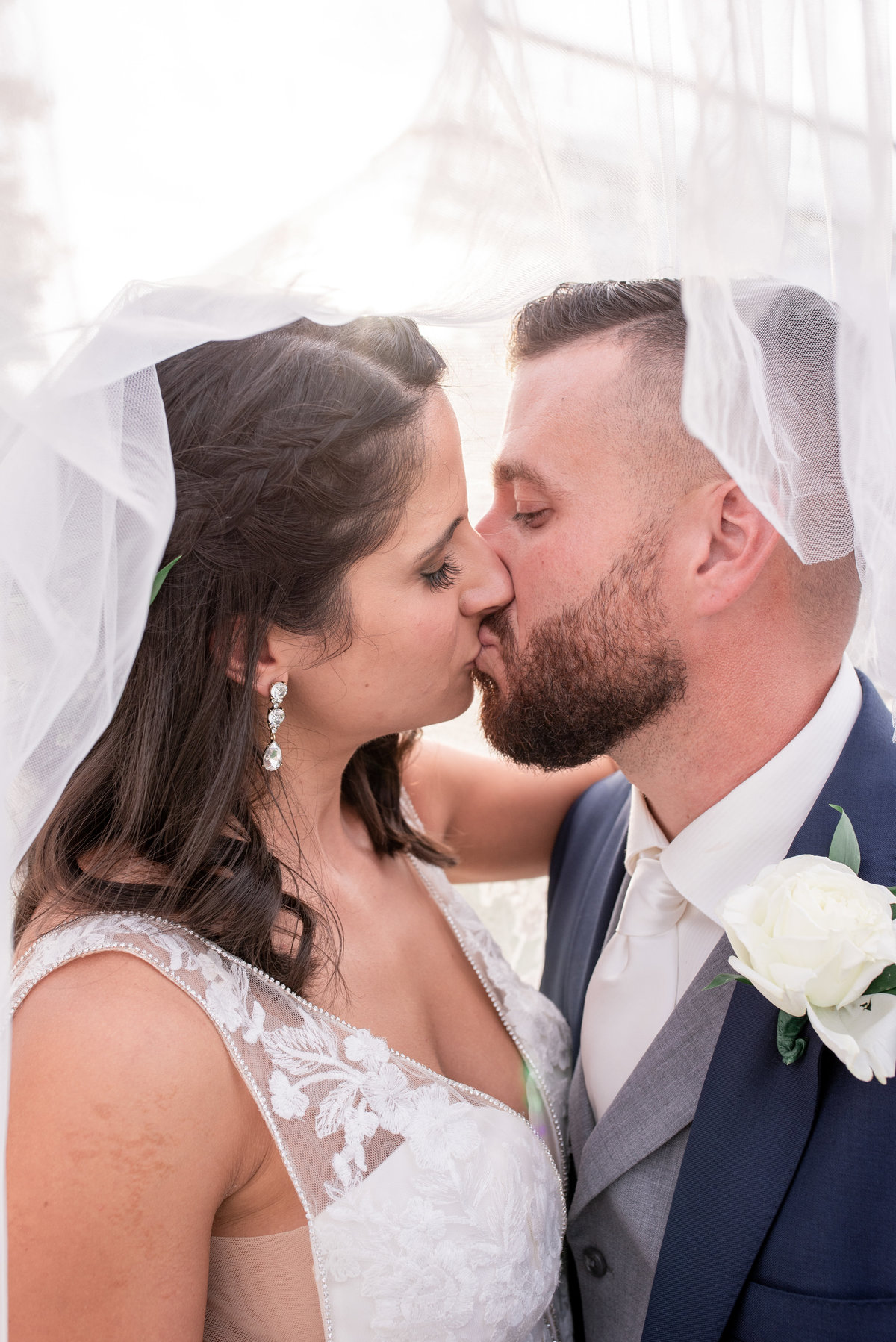 Sarah&ZackDowntownPittsburghPAPhippsConservatoryWedding2019-428