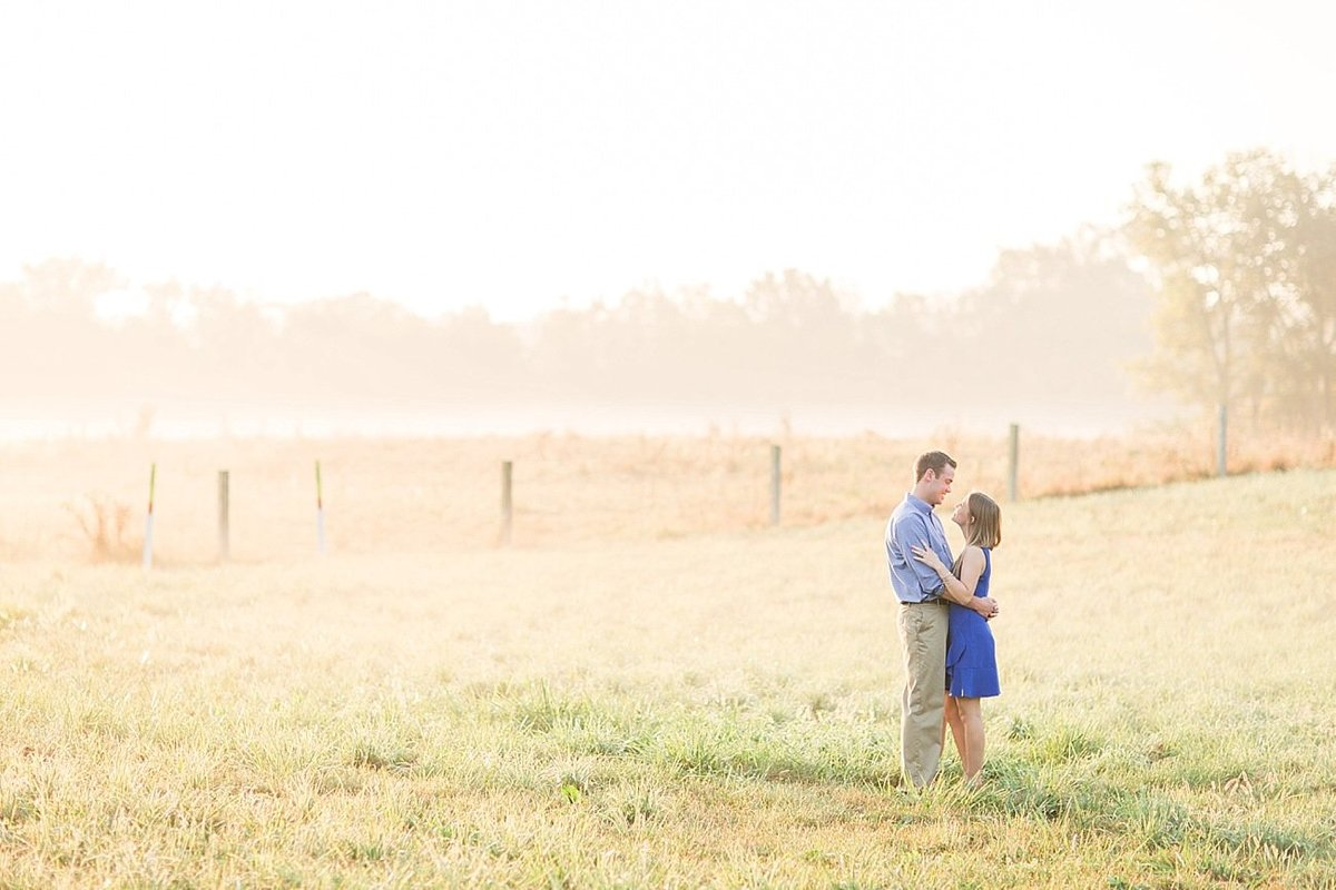 Indianapolis Engagement Photographer_0005