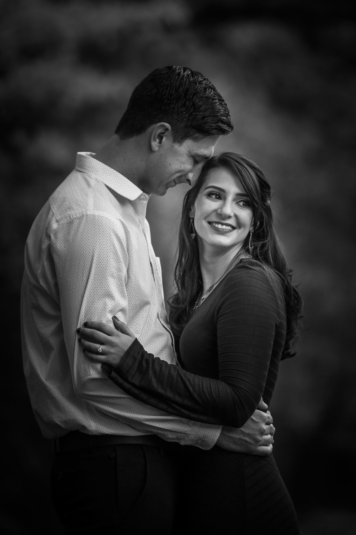 monika+bruno_engaged_jtp2018-63