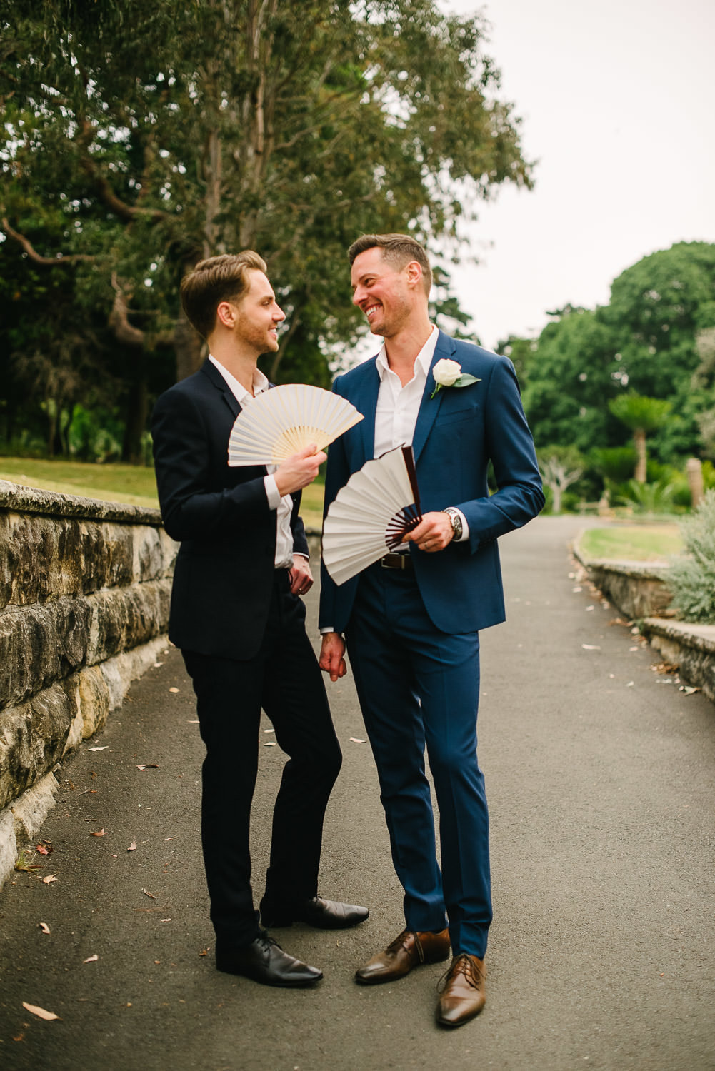 gay wedding photographer sydney-100